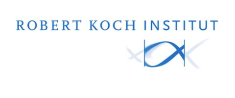 Logo RKI Leipzig