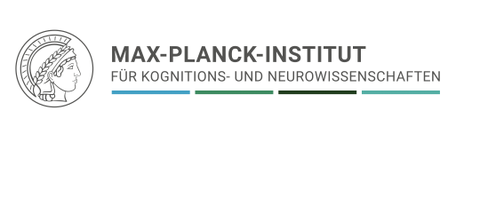 Logo MPI Leipzig