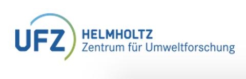 Helmholtz UFZ