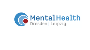 Logo Mental Health