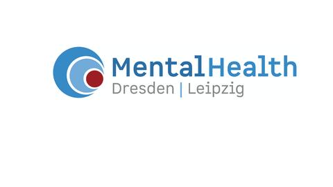 Logo Mental Health