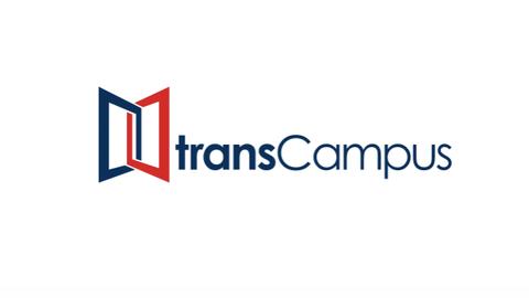 Logo Transcampus