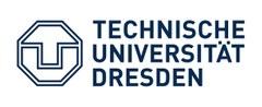 Logo Technische Universität