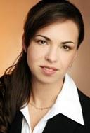 Kerstin Schlese