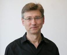 Michael Smolka