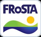 Logo FRoSTA