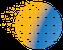 Logo smart4life