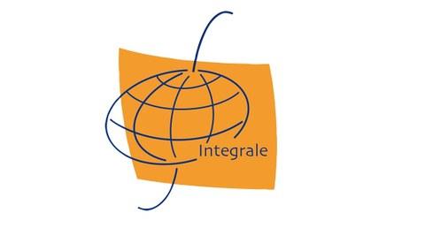 Logo Integrale
