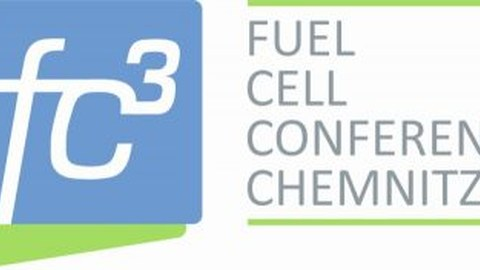 Fuel Cell Conference Chemnitz