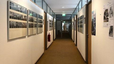 Leitbilder Ausstellung