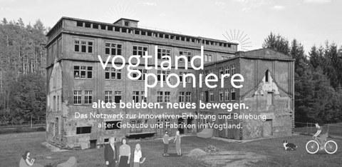 """WIR!-Bündnis """"Vogtlandpioniere"""""""