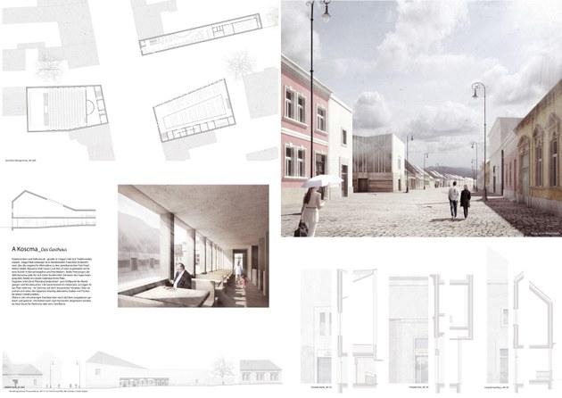 2011w seres campill dresden professur f r for Studium der architektur