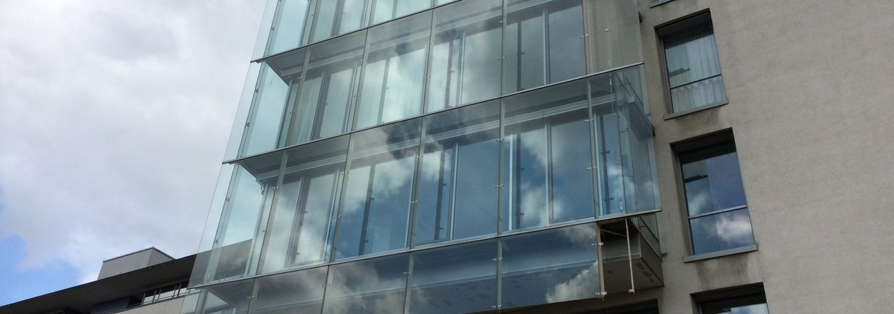 Startseite institut f r bauklimatik institut f r - Uni dresden architektur ...