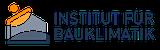 Institut für Bauklimatik