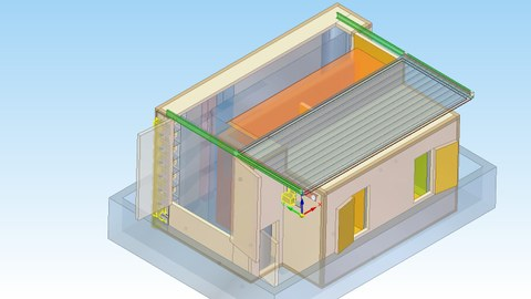 Fassaden-Prüfzelle A01-1.jpg