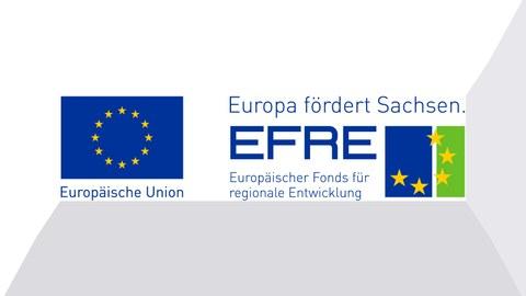 mit-Rand_EFRE_EU_quer_rgb.jpg