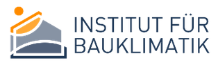 IBK Logo (klein)