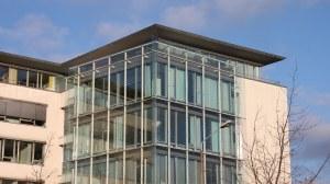 BZW Fassade quer