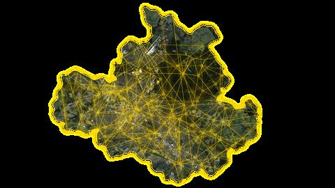 Smart City Atlas Dresden