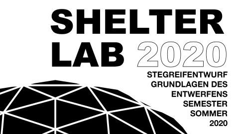 Shelter_Titel