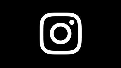Instagram_Logo_SW01