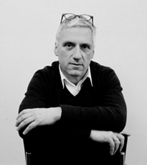 Ivan Reimann