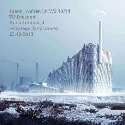 icon_lundqvist