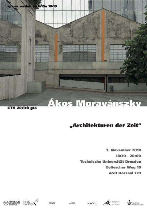 Spannweiten_Akos Moravanszky