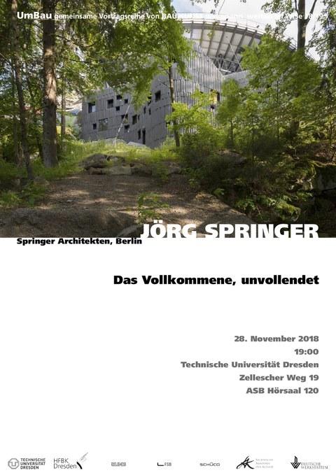 Plakat_SpringerArchitekten.jpg