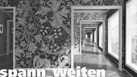 Spann_weiten_Archiv