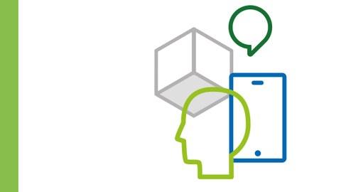 Logo des Forschungsprojektes MATI