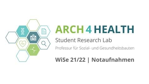 ARCH4HEALTH