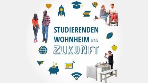 Studierendenwohnheim.jpg