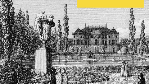 Titelbild des Dresdner Heftes Nr. 146