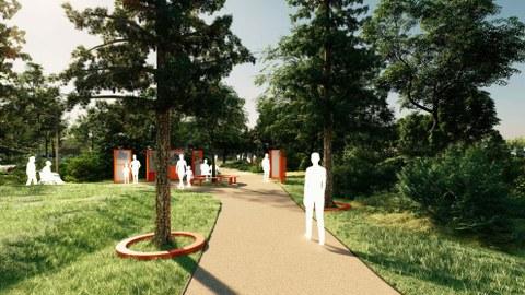 Perspektive Gemeinschaftsgarten_Torgau