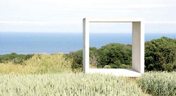 lehrveranstaltungen im bachelorstudiengang landschaftsarchitektur professur f r. Black Bedroom Furniture Sets. Home Design Ideas
