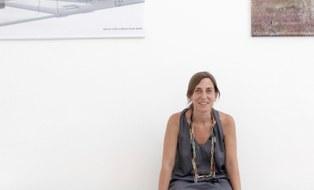 Porträtfoto von Ana Viader Soler