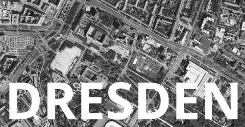 Cover_Dresden