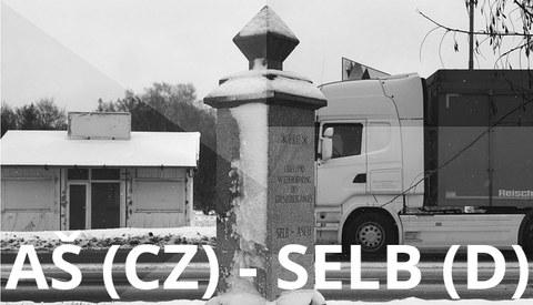 AŠ (CZ) - SELB (D)_Cover.jpg