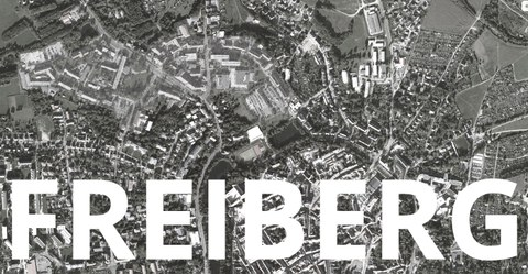 Cover_Freiberg.jpg