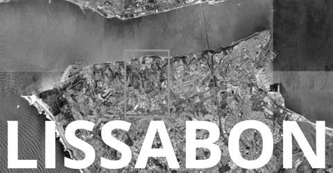 Cover_Lissabon_SW_V2.jpg