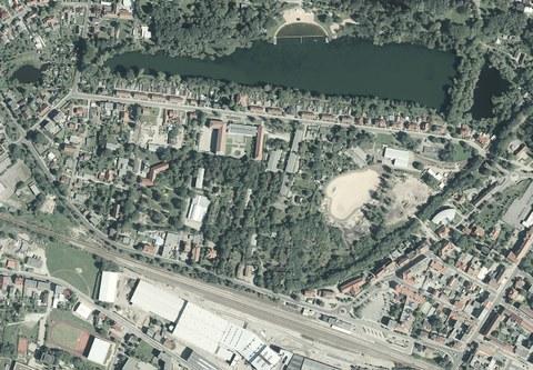 WW Luftbild