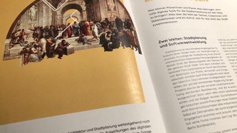 Publikation.jpg
