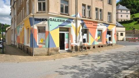 Opener_Ausstellung_Glashuette_2.JPG