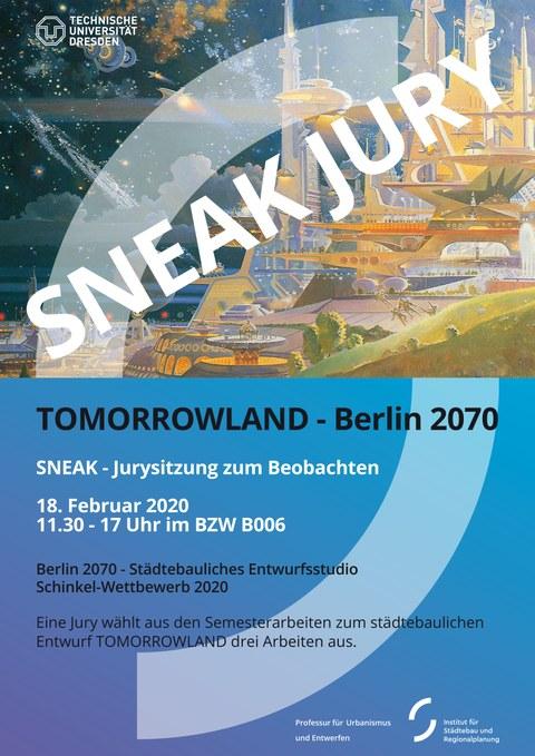 Tomorrowland Sneak Jury.jpg