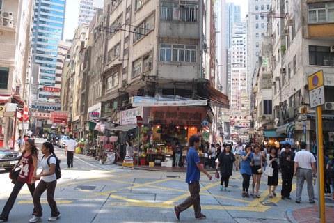Hong Kong_Strasse1.jpg