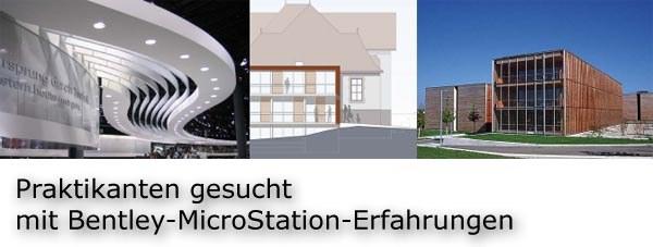 Cad fakult t architektur tu dresden for Architektur 4 1
