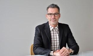 Prof. Manuel Bäumler