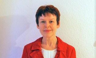Scholze Porträtfoto