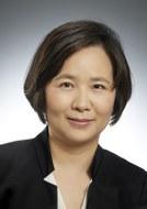 Xie, Xiaoping, Dr.-Ing.,
